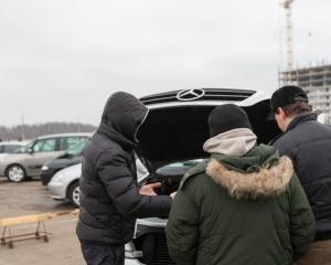Дешеві вживані авто в Україні: думки перекупників