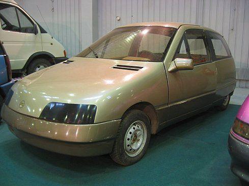 ussr-025