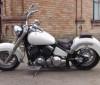Мотоцикли в сучасному світі