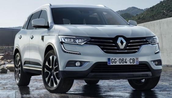 Ринок вживаних автомобілів в Україні: лідери сегментів
