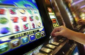 Преимущества игры в казино Вулкан на реальные деньги онлайн
