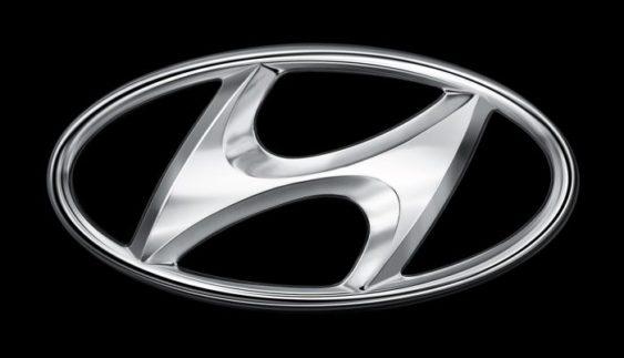 Hyundai випустить новий кросовер до 2018 року