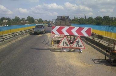 Де найшвидше в Україні ремонтують дороги: ТОП-5 областей