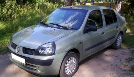 Найпопулярніший вживаний автомобіль в Україні