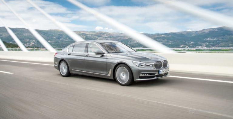 1463465139_21431-bmw-predstavil-novyy-sedan-750d-xdrive-s-moshchnym-6-cilindrovym-dvigatelem