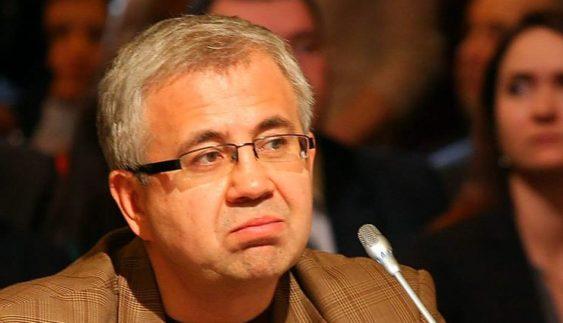 Назаренко про те, як власники автівок з ЄС потрапили в пастку Євро-5