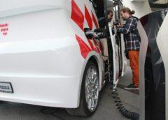 Електромобілі виявилися небезпечнішими для здоров'я, ніж звичайні авто – вчені