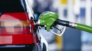 Український бензин мають намір розбавляти спиртом
