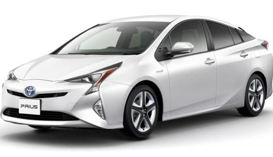 Визначили найекономніший автомобіль у світі