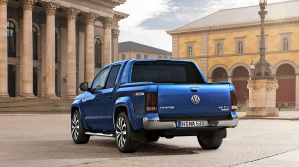 2016-VW-Amarok_1_1462256372444