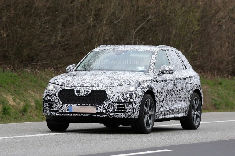 2017-audi-q5-spy-photos-1
