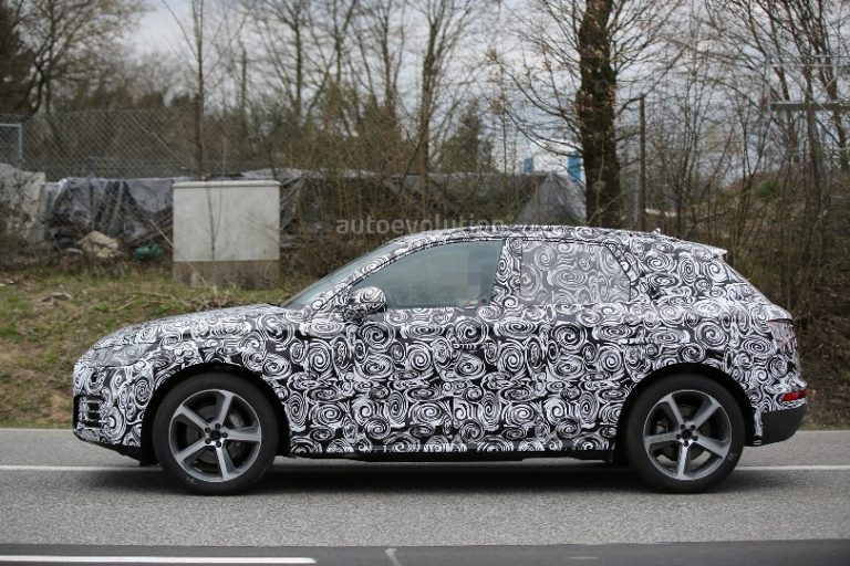 2017-audi-q5-spy-photos-2