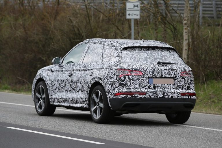 2017-audi-q5-spy-photos-3