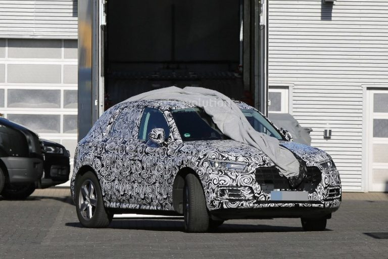 2017-audi-q5-spy-photos-4