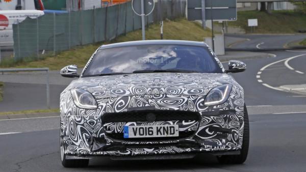 2017-jaguar-f-type-with-four-cylinder-engine-spy-photo-4