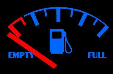 Чи вмієте ви економити бензин – унікальний тест для водіїв