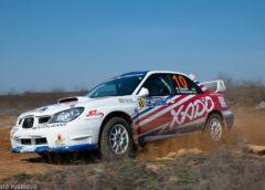 Як в Україні тюнінгують Subaru Impreza WRX STI