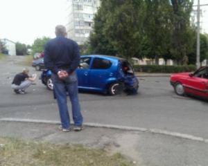 Як змусити дорожні служби заплатити за побиту машину
