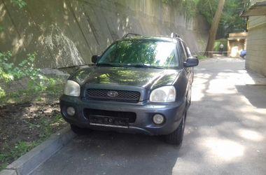 У Києві шахраї масово крадуть номери машин (фото)