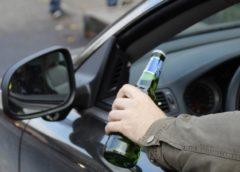 Як здійснюється огляд на стан алкогольного сп'яніння: пам'ятка водію