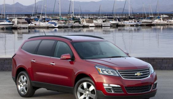 General Motors дасть грошей на бензин обдуреним автомобілістам