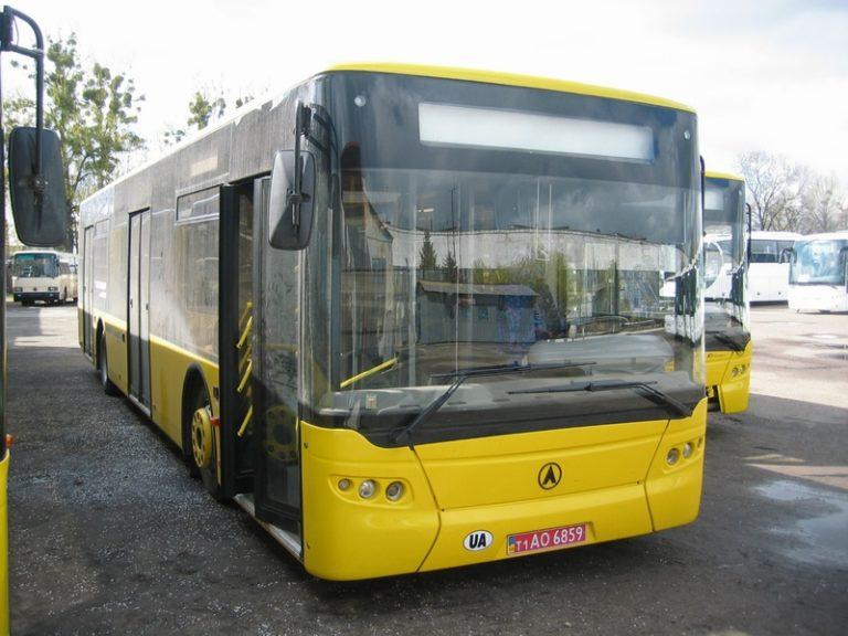 A183F0