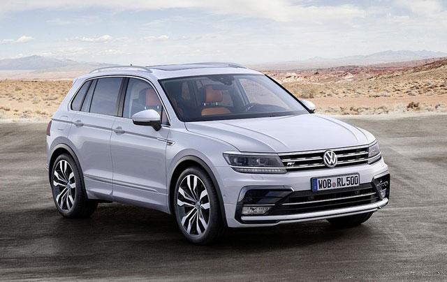 VW_Tiguan_new-1