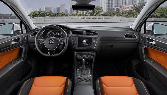 VW_Tiguan_new-2