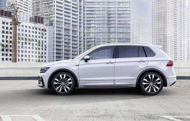VW_Tiguan_new-3