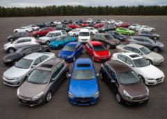 Основні причини, чому в Європі дешеві вживані авто