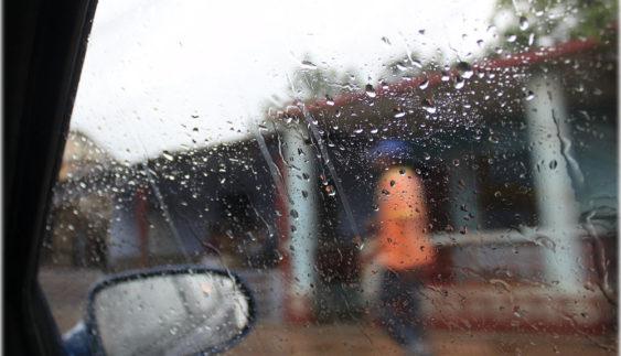 Українським водіям зробили термінове попередження