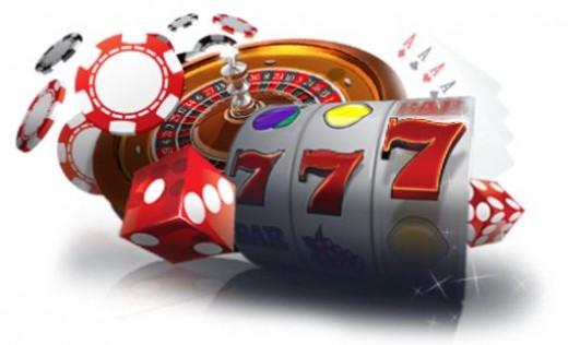 Почему стоит играть в Super Slots tv казино