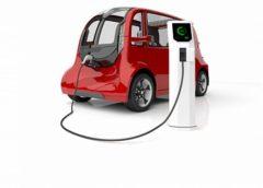 Водіїв змусять відмовитися від авто з бензиновими і дизельними моторами
