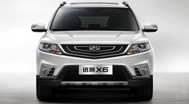 geely-emgrand-x7-2