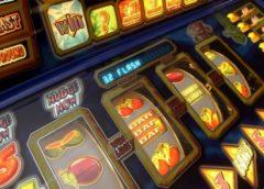 Гра на гроші за допомогою онлайн – казино.