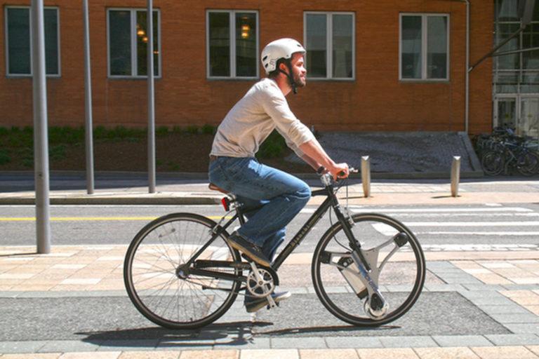 kak-iz-obychnogo-velosipeda-za-60-sekund-sdelat-elektrobayk