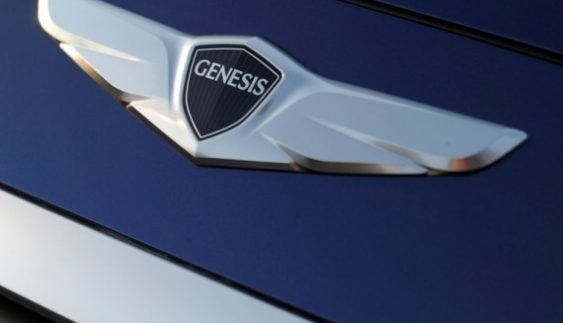 Genesis оприлюднила плани компанії до 2020 року