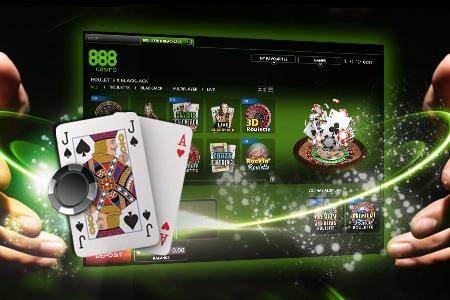 Правила та умови користування послугами онлайн казино