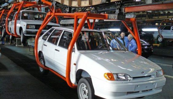 З Росії втікають автомобільні інвестори