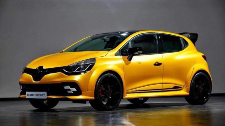renault-clio-rs-1