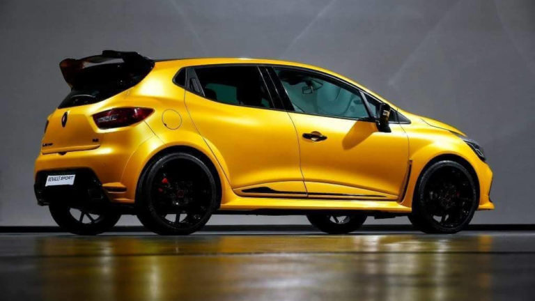 renault-clio-rs-3