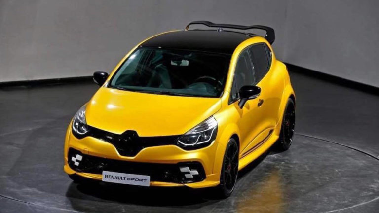 renault-clio-rs-6