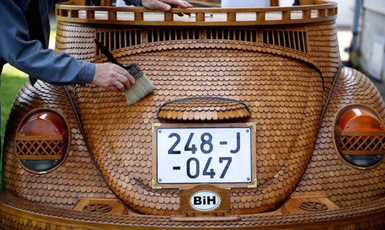 timber-VW-beetle-by-Momir-Bojic-1-1020x610