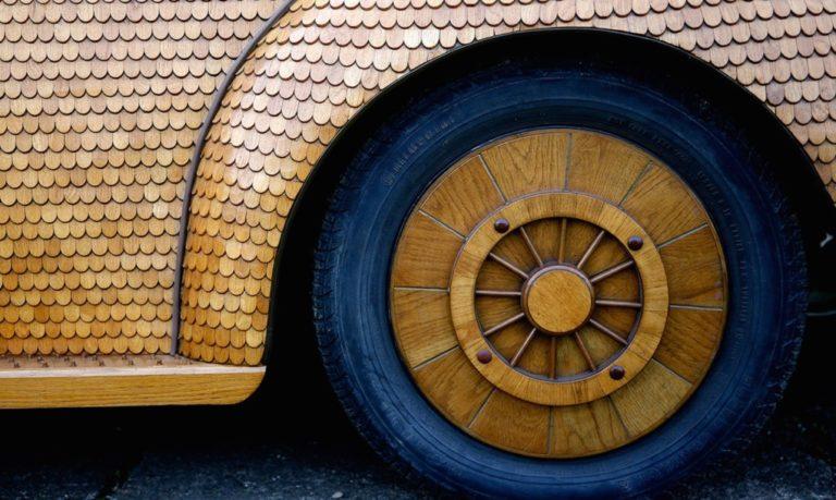 timber-VW-beetle-by-Momir-Bojic-5-1020x610