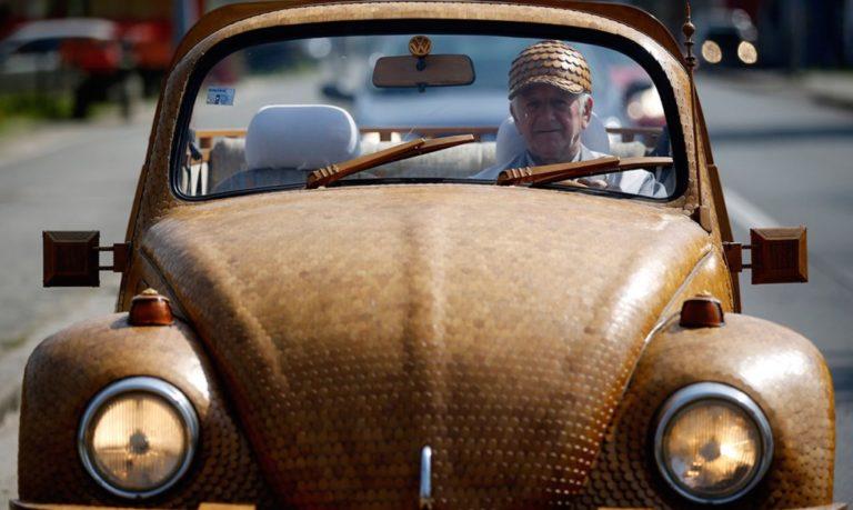 timber-VW-beetle-by-Momir-Bojic-6-1020x610