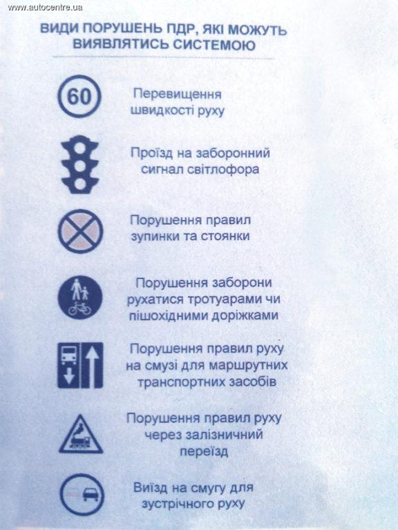 za-kakie-narusheniya-pdd-voditelyam-otpravyat-pisma-schastya-2