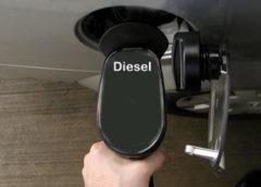 Що буде, якщо замість бензину залити дизель