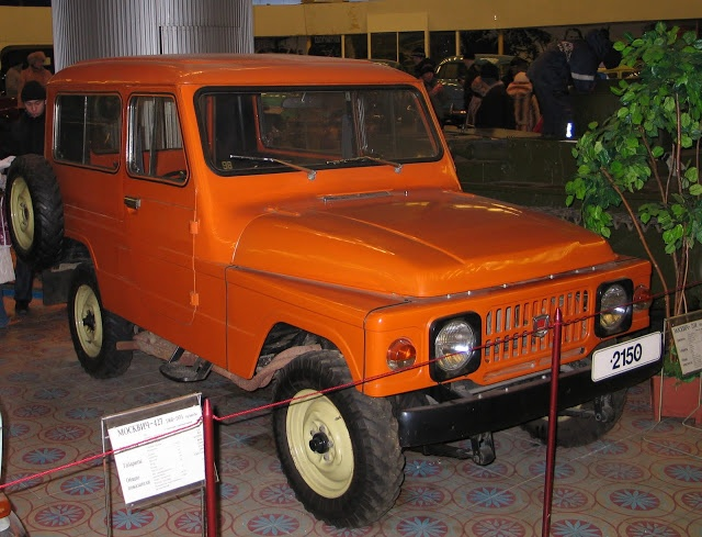1396163806_moskvich-2150_front