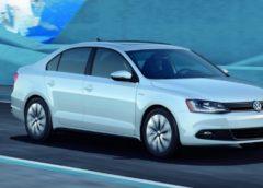 Одна із моделей Volkswagen залишає світовий ринок