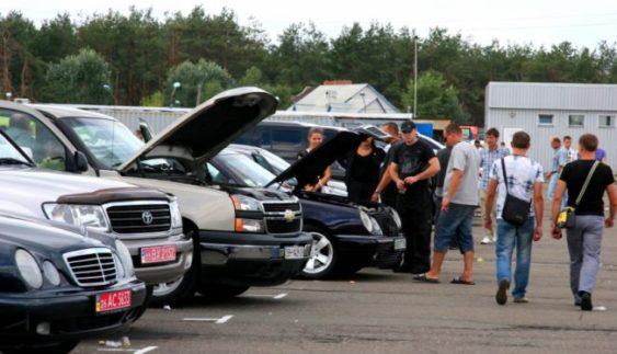 Які автомобілі вигідно пригнати в Україну після зниження акцизу (ФОТО)